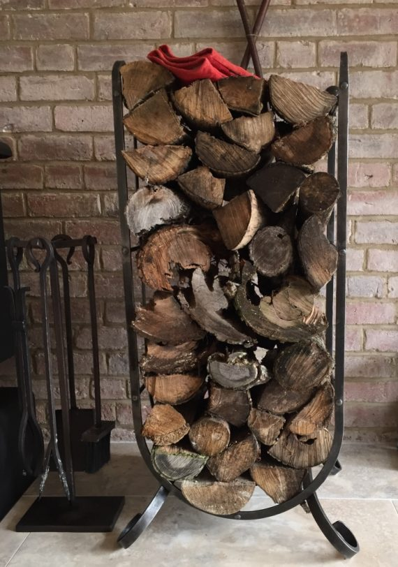 Iron Wood Store